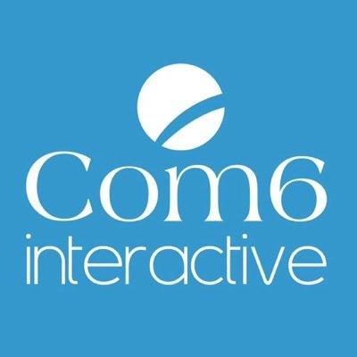 @Com6interactive