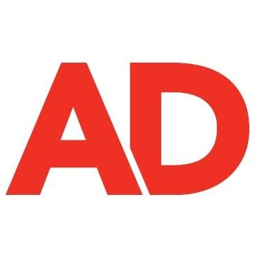 AD Communications (@ADComms) | Twitter