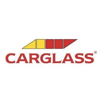 @Carglass_France