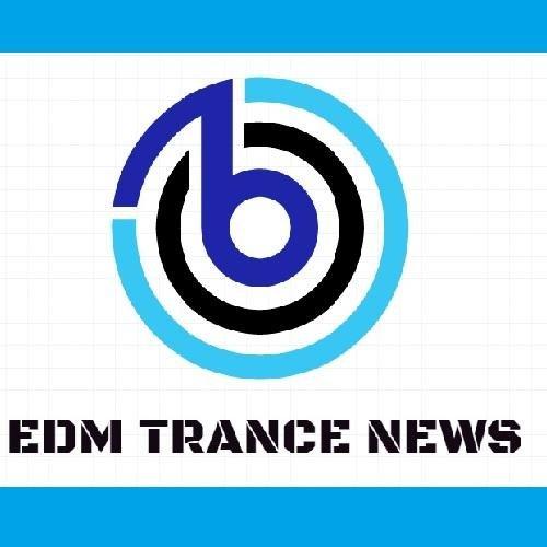 Free House Music Techno Trance & EDM Radio - AccuRadio