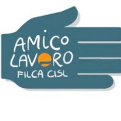 Amico Lavoro Viterbo on Twitter: \