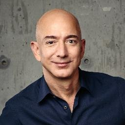 Image result for jeff bezos images