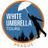White Umbrella Praga