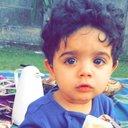 Faisal_0933 (@0933_faisal) Twitter