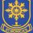 St Monicas Primary