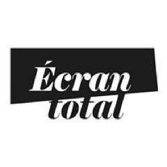 ecran_total