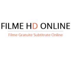 filme hd online
