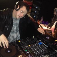 DJ SHAWCROSS ( @DJSHAWCROSS ) Twitter Profile