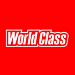@worldclassclubs