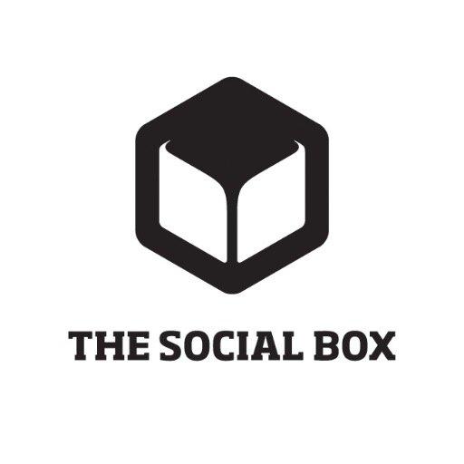 @TheSocialBox1