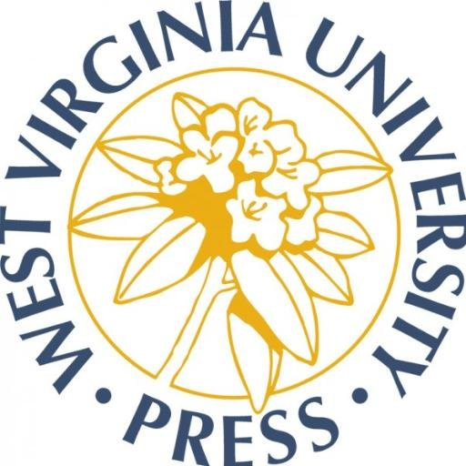 WVU Press logo