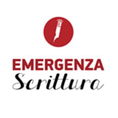 @EmergScrittura