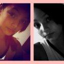 maria camila morales (@003Kamimorales2) Twitter