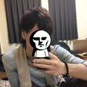 りゅうくん@裏垢 (@01203250) Twitter