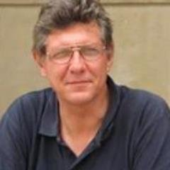 Erik Masbernard
