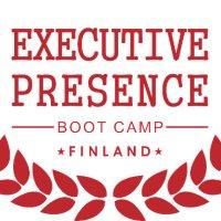 EP Bootcamp