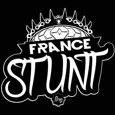 FranceStunt
