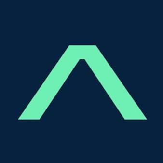 Logo Adinton Technologies