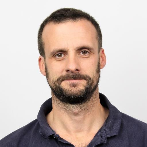 ChristopheFiessinger
