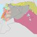 ISISILFightNews