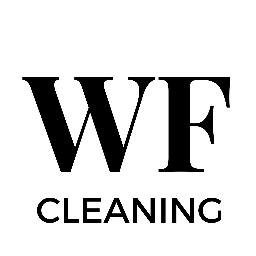 @wfnccleaning