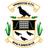 Gowerton RFC