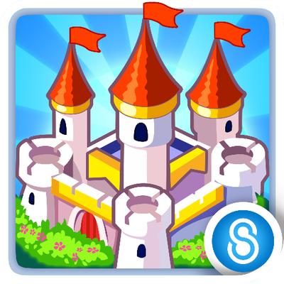 Castle Story on Twitter: