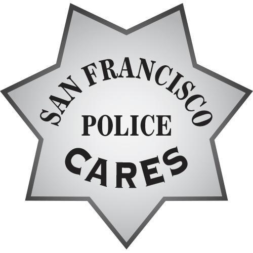 SFPDCares