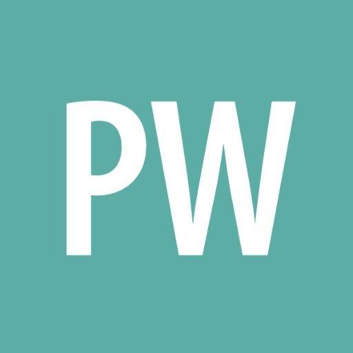 @PartnersWW