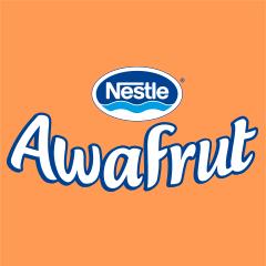 @Awafrut