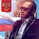 Grigoriy Levchenko (@Grishka_04) Twitter