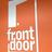 FrontDoor STL