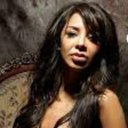 Maria Rodriguez (@00Maria11) Twitter