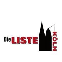Die LISTE Köln