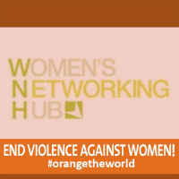WOMENSNETWORKINGHUB | Social Profile