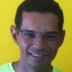 Firmiano Alexandre (@FirmianoAlexand) Twitter profile photo