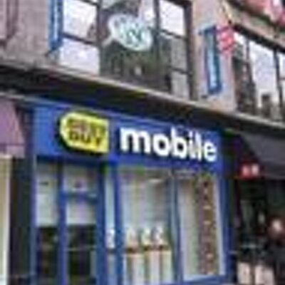best buy mobile Mobile computing refers to the use of mobile devices and technologies including  wearable computers, personal digital assistants, smartphones.