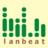 @lanbeat
