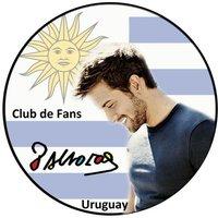 FC PAlborán Uruguay