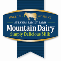 Mountain Dairy