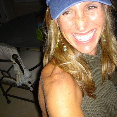 Kristin Armstrong on Muck Rack