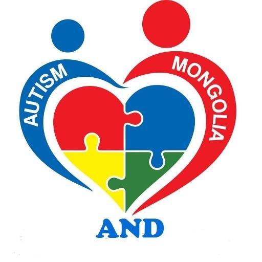 @autism_mongolia