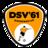 DSV'61