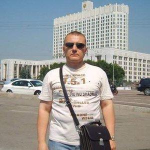Андрей Баткунов (@OpeJI_28)