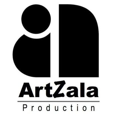 ArtZala production