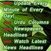 Follow Pakistan News