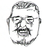 fami2repo_bot avatar
