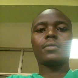 Mmwenda