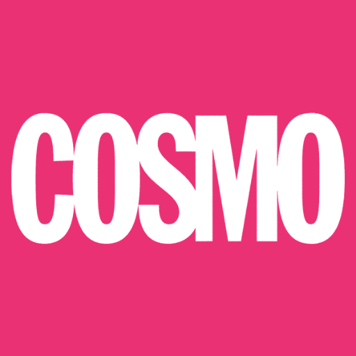 @CosmopolitanCy