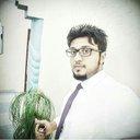 Majid Abdullah (@000m000) Twitter